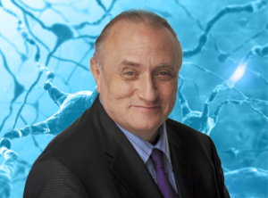 Dr-Richard-Bandler