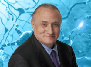 Dr-Richard-Bandler