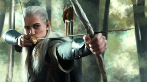 legolas_by_jow3ew0l-d73nm4e