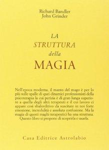 La struttura della magia
